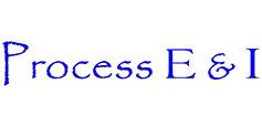 Process E & I